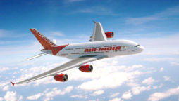 Commission should decide on Air India
