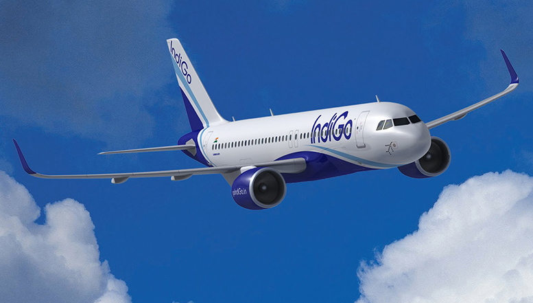 IndiGo will strike gold if Air India's