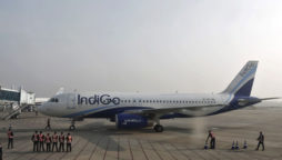 Low cost airlines, DIAL to meet aviation secy July 31 over shift to Terminal 2