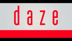 Her Daze
