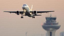 Seaplane firm eyes RCS flight
