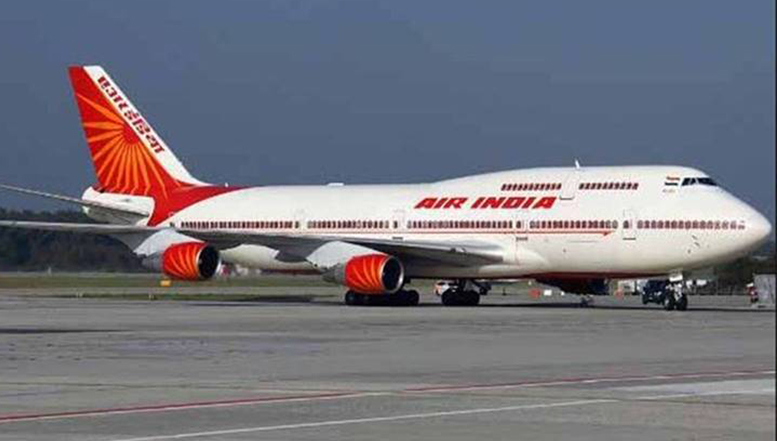 New possibilities open for Air India's disinvestment