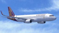 Vistara, Air India flights narrowly avert collision at 27,000 feet in Mumbai airspace