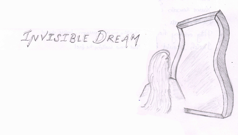 Invisible Dream