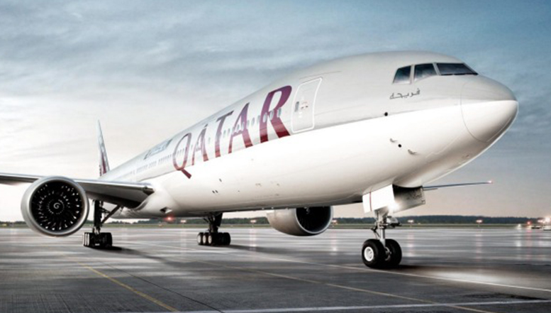 Qatar Airways wants to launch an Indian airline