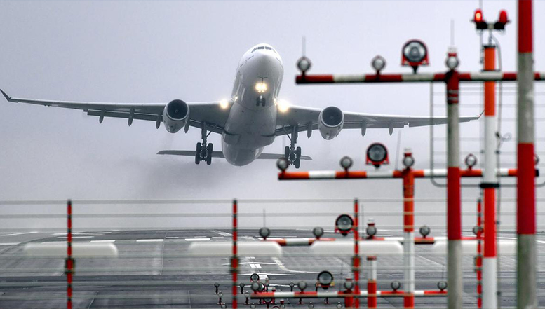 Passenger traffic in Jan-May rises by 22.69% over last year