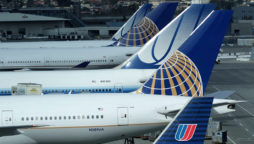 United Airlines to expand capacity in Indian routes