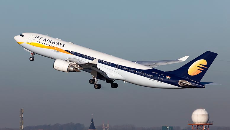 Jet Airways faces new hurdles